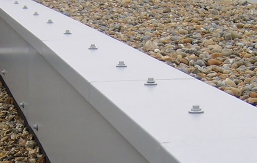 Aluminium_Capping_wall_cappings
