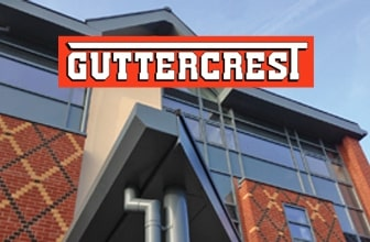 guttercrest_aluminium_coping_capping