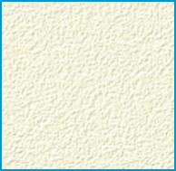 Textured_aluminium_coping