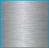 architectural_coping_aluminium_mill_finish