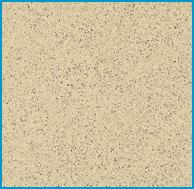 aluminium_coping_stone effect_finish_coating