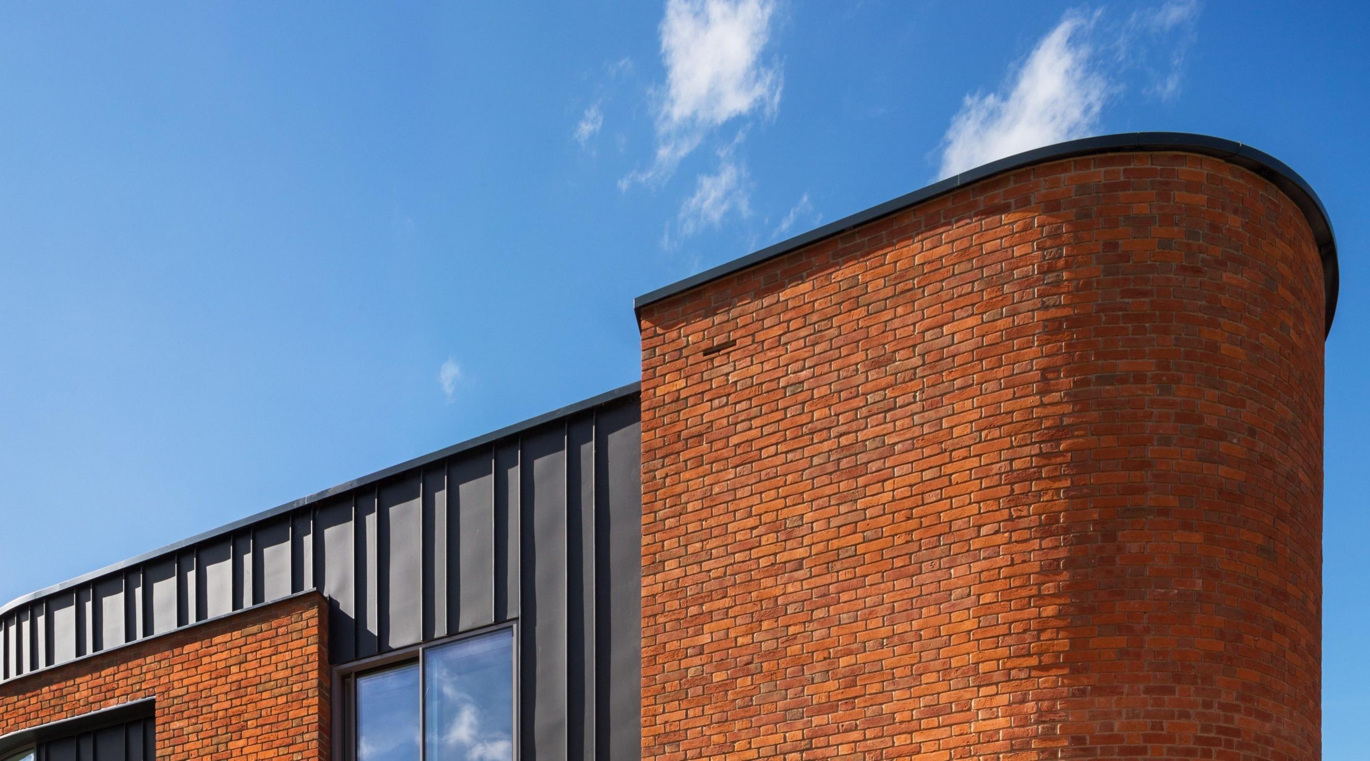 Coping_architectural_copings_aluminium