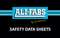 ali-fabs-safety-data-sheets
