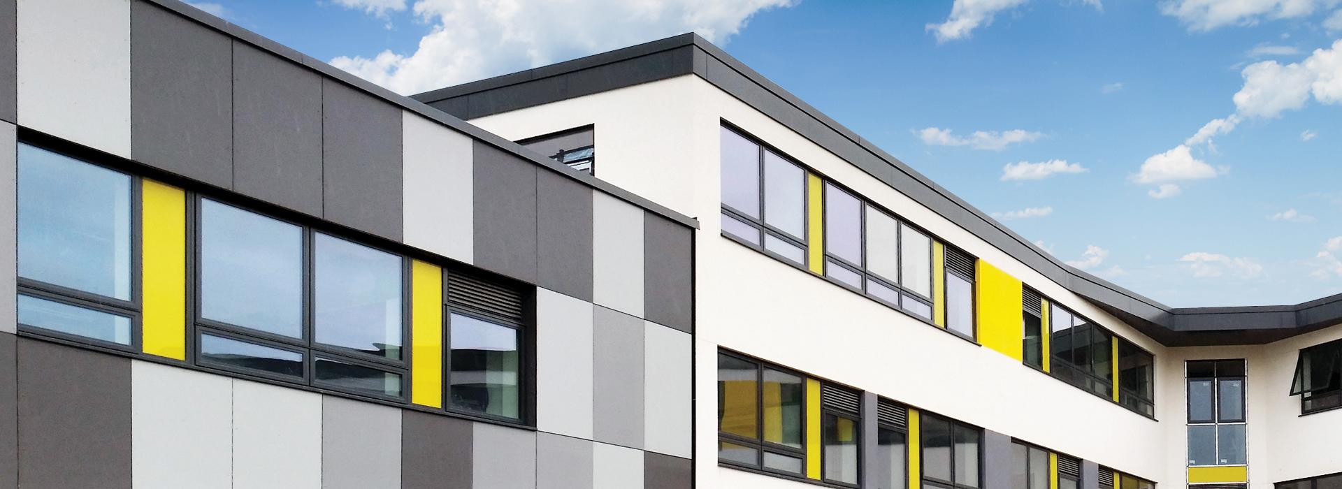 flat-roof-coping-aluminium-wall-copings